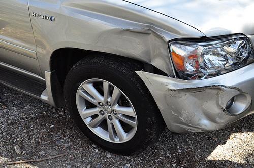 auto accident resized 600