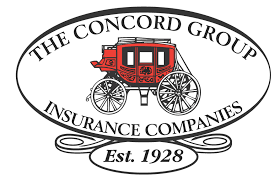 Concord Group Insurance Logo.png