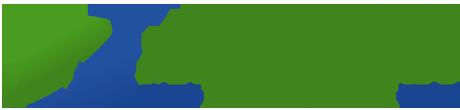 MPIUA_Logo