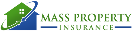 MPIUA_Logo.png
