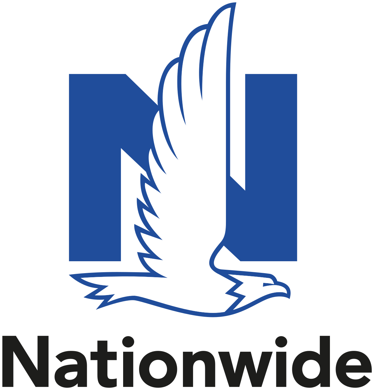 Nationwide Insurance Logo.png