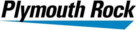 Plymouth Rock Insurance Logo.jpeg
