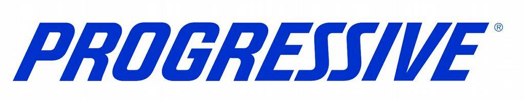 Progressive Insurance Logo.jpg