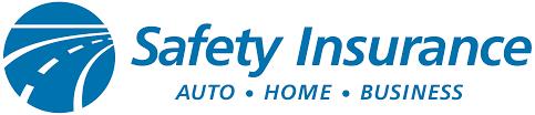 Safety Insurance Logo.png