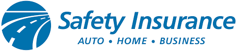 Safety Insurance Logo.png