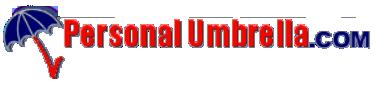 personal-umbrella-logo.png