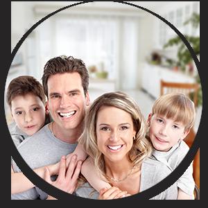 Condo_Insurance_Icon_DEM.png