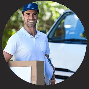 Commercial Auto Insurance in Massachusetts