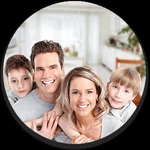 Condo Insurance in Massachusetts