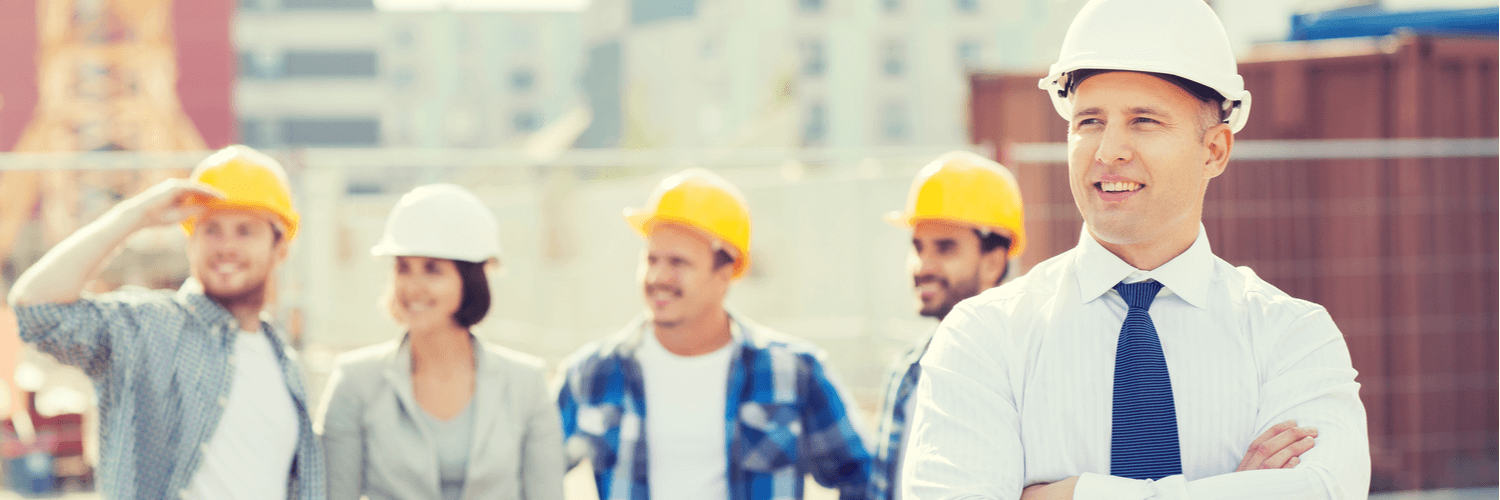 Contractors Insurance in Massachusetts