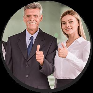 General Liability Insurance in Massachusetts