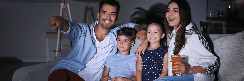 Homeowners Insurance in Massachusetts