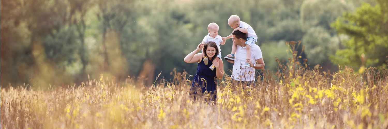 Life Insurance in Massachusetts