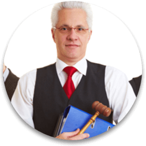 Professional_Liability_Insurance_Icon_DEM
