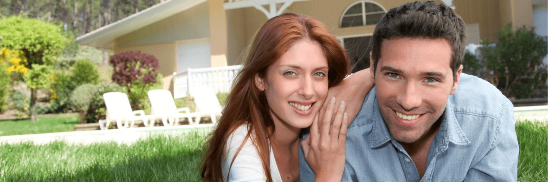 Renters Insurance in Massachusetts