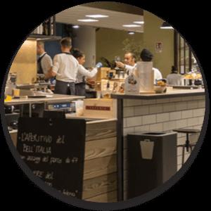 Restaurant Insurance Massachusetts