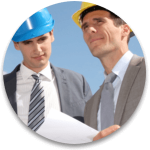 Workers Compensations Insurance Massachusetts
