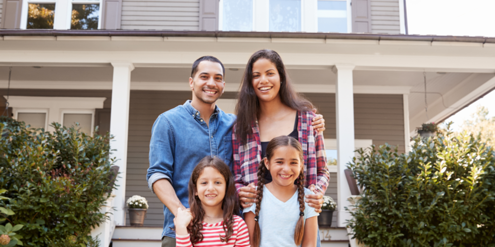 Homeowners Insurance Massachusetts