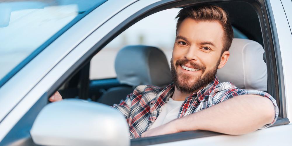 Car Insurance in Massachusetts