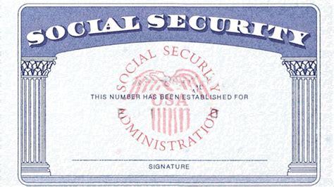 SSN card.jpg