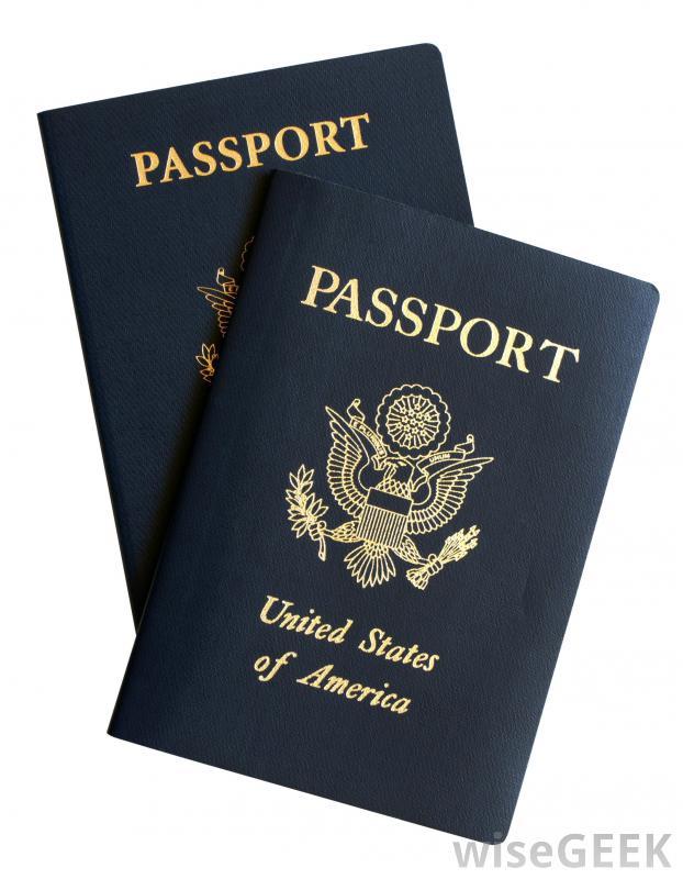 united-states-passports.jpg