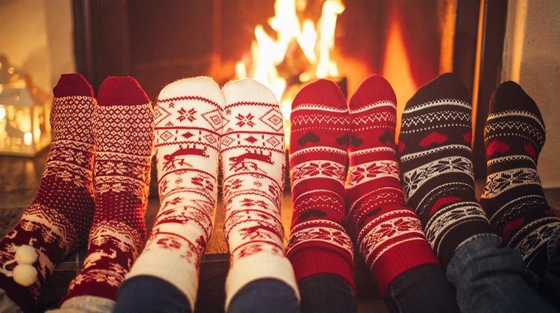 winter fire.jpg