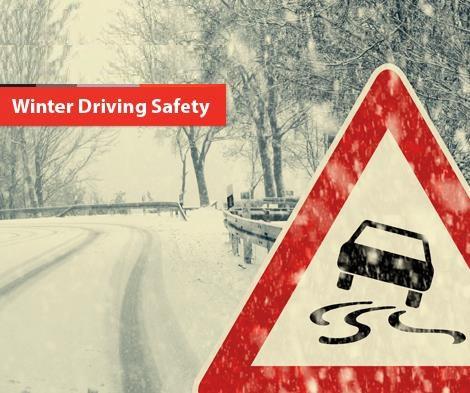 winter_driving.jpg